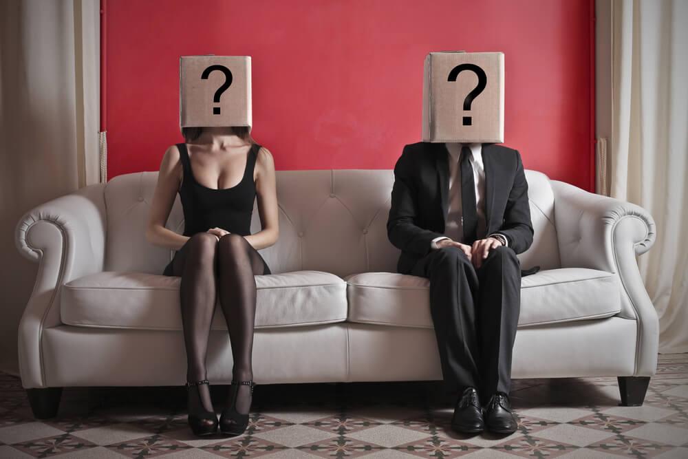 5 questions à se poser avant de démarrer une bonne relation de couple Shutte29