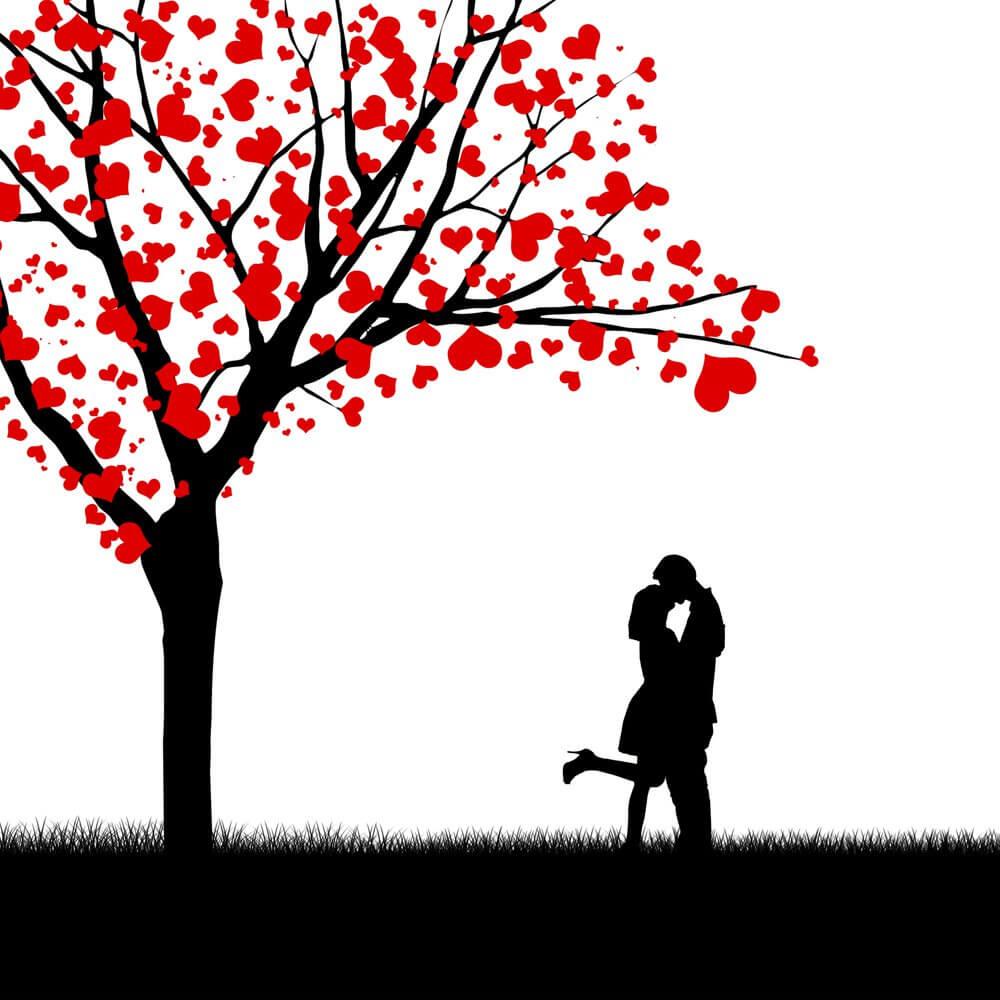 Peut-on tomber amoureux de la personne que nous voulons? L'expérience qui garantit l'amour réciproque Shutte37