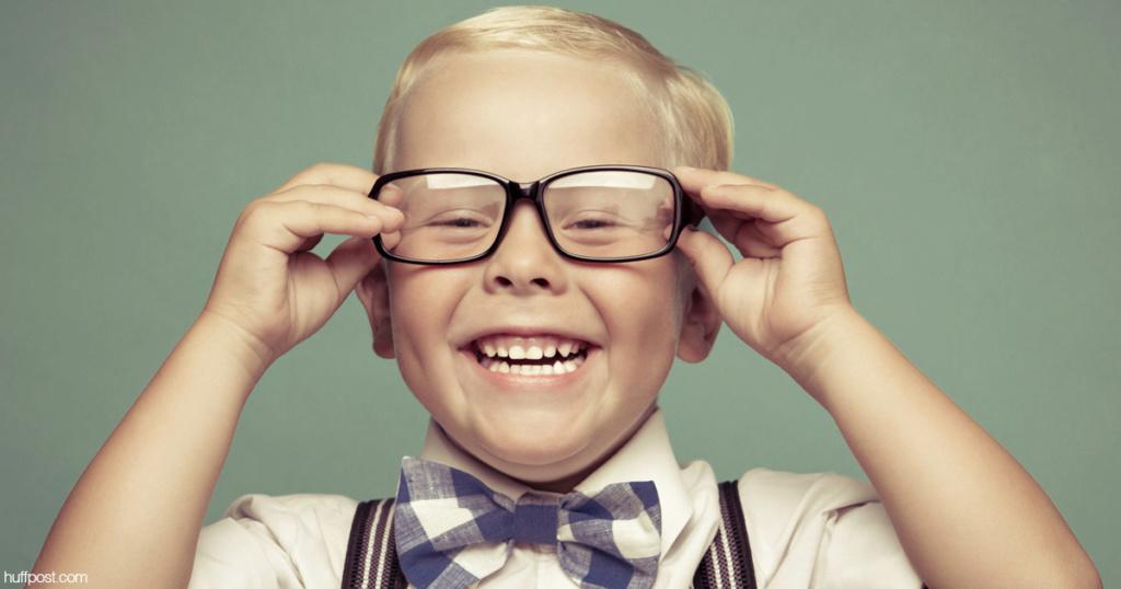 À quel point ton niveau de vocabulaire est-il bon ? Smarto10