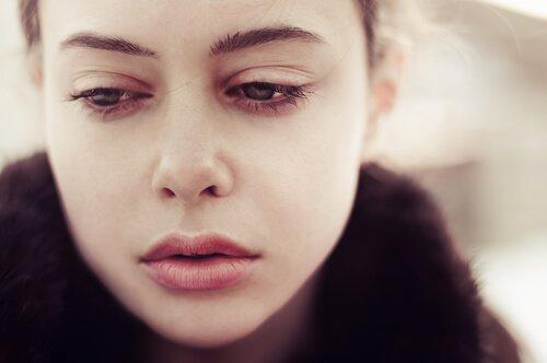 5 étapes pour surmonter un souvenir traumatique Souven10