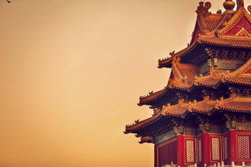 3 fables chinoises pour réfléchir Temple10
