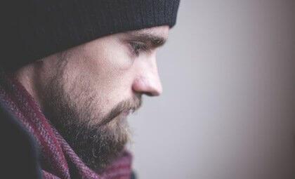 Souffrir d'anxiété et de dépression : le trouble anxieux-dépressif mixte Troubl10