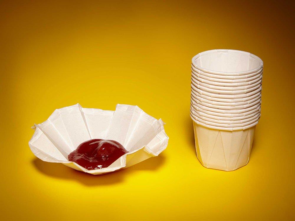 Trucs et astuces insolites à essayer avec des contenants alimentaires Trucs-12