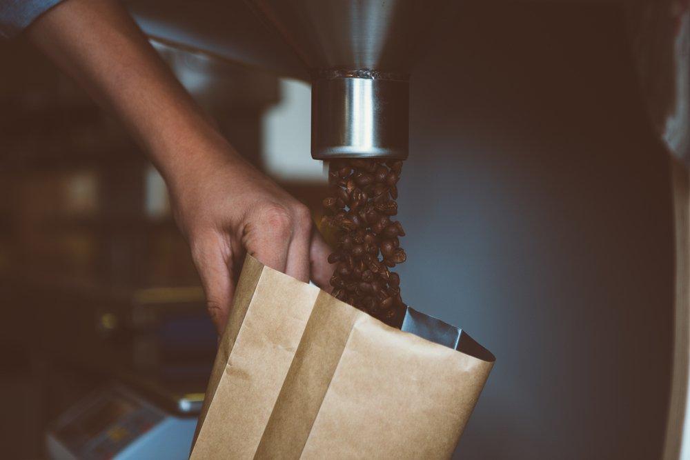 Erreurs courantes lorsque vous préparez du café Utilis10