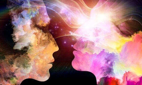 L'énergie que dégagent nos relations Visage10