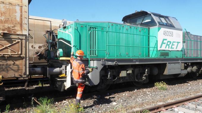 Réforme de la SNCF: une manifestation nationale ce mardi Xvmd2910