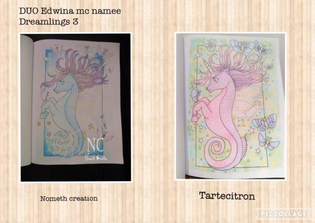 Duo tartecitron, nometh - Page 2 Duo_ta10