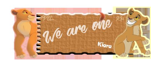 ♫♫Taller de Firmas de Kia♫♫ Kiara10