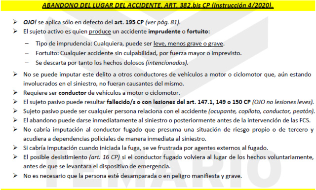 (#Formación) Temario de supuestos prácticos Policía Local. Captur11