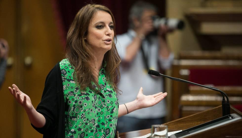 GPP | Proposicions No de Llei relatives a les Forces i Cossos de Seguretat de l'Estat espanyol i derivats 15253310