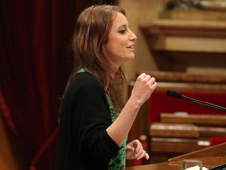 [GPMixt-PP] Proposición no de ley por la que se insta al President de la Generalitat de Cataluña a presentar una moción de confianza 49863110