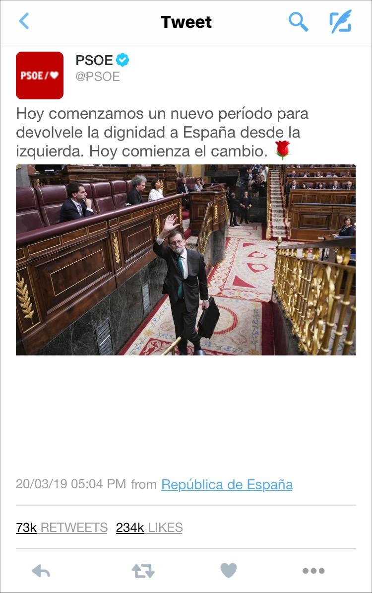 PSOE - Twitter Ab8ed010