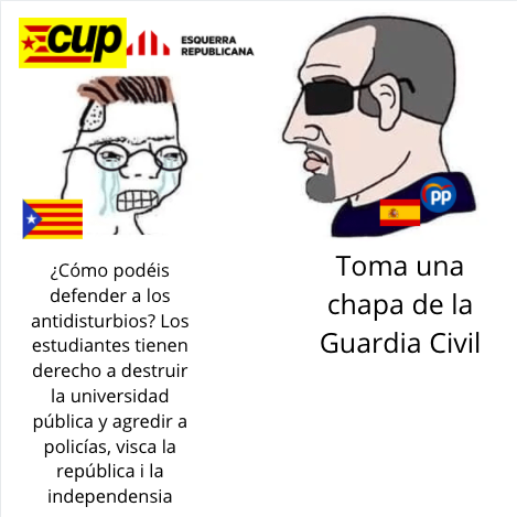 Partido Popular - @populares Captur15
