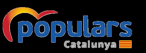 GPCUP-CC | Proposició de Llei per acabar amb el finançament de centres privats amb recursos públics Catalu12