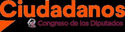 [PSOE] Votación de la Proposición de Ley de Modificación de la Ley 35/2006, de 28 de noviembre. Cs1010