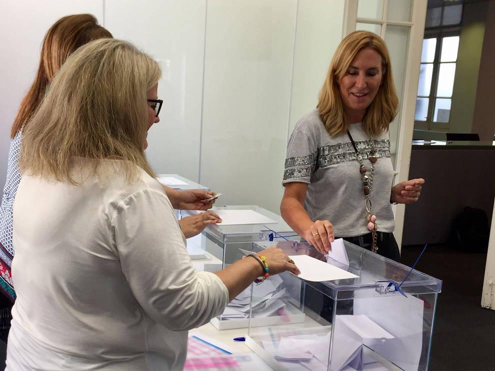 España Suma | Jornada Electoral  D090f110