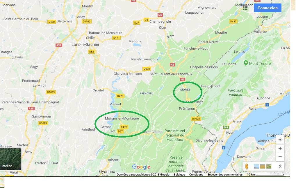 Franche-Comté: les membres de cette région - Page 3 C96511
