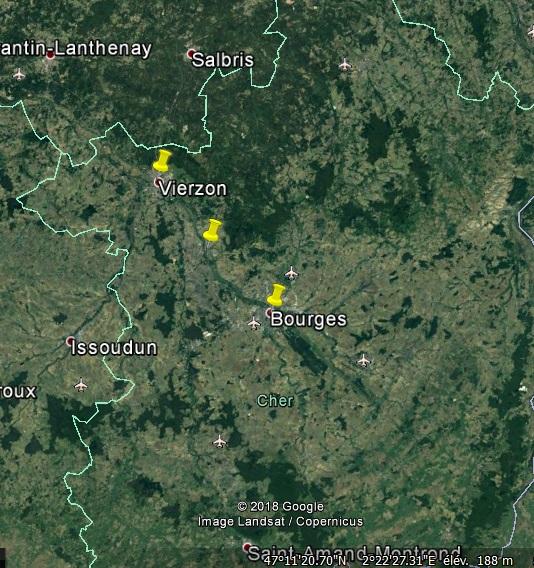 Franche-Comté: les membres de cette région - Page 3 C97510