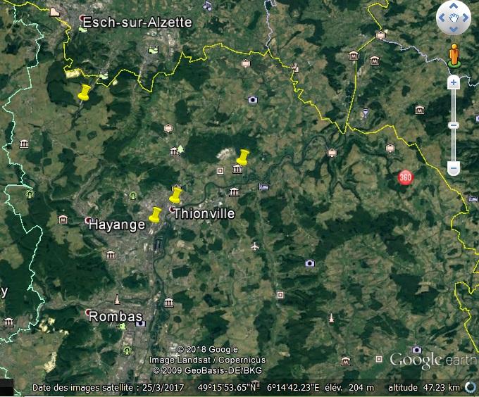 Franche-Comté: les membres de cette région - Page 3 C97610