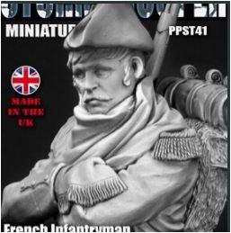 Buste infanterie française 1805 Buste_13