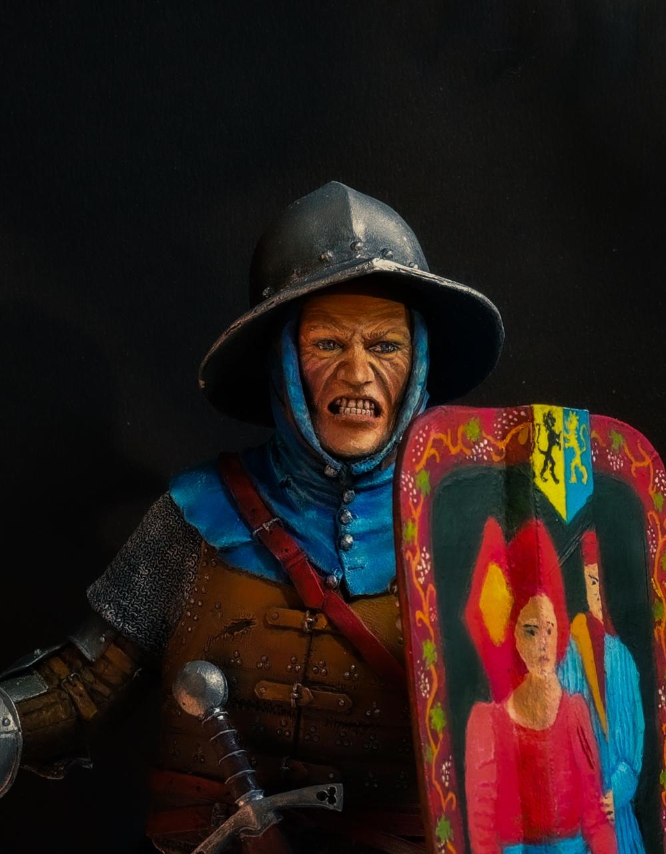 Homme d'armes du Duc de Gueldre Face_g10