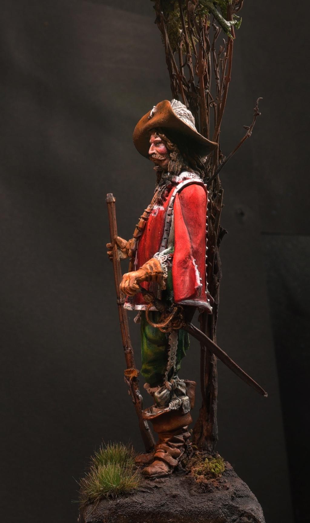 Mousquetaire du cardinal Mousqu13