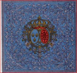 Hautbois de la maison du Roy 1750 terminé Orifla10