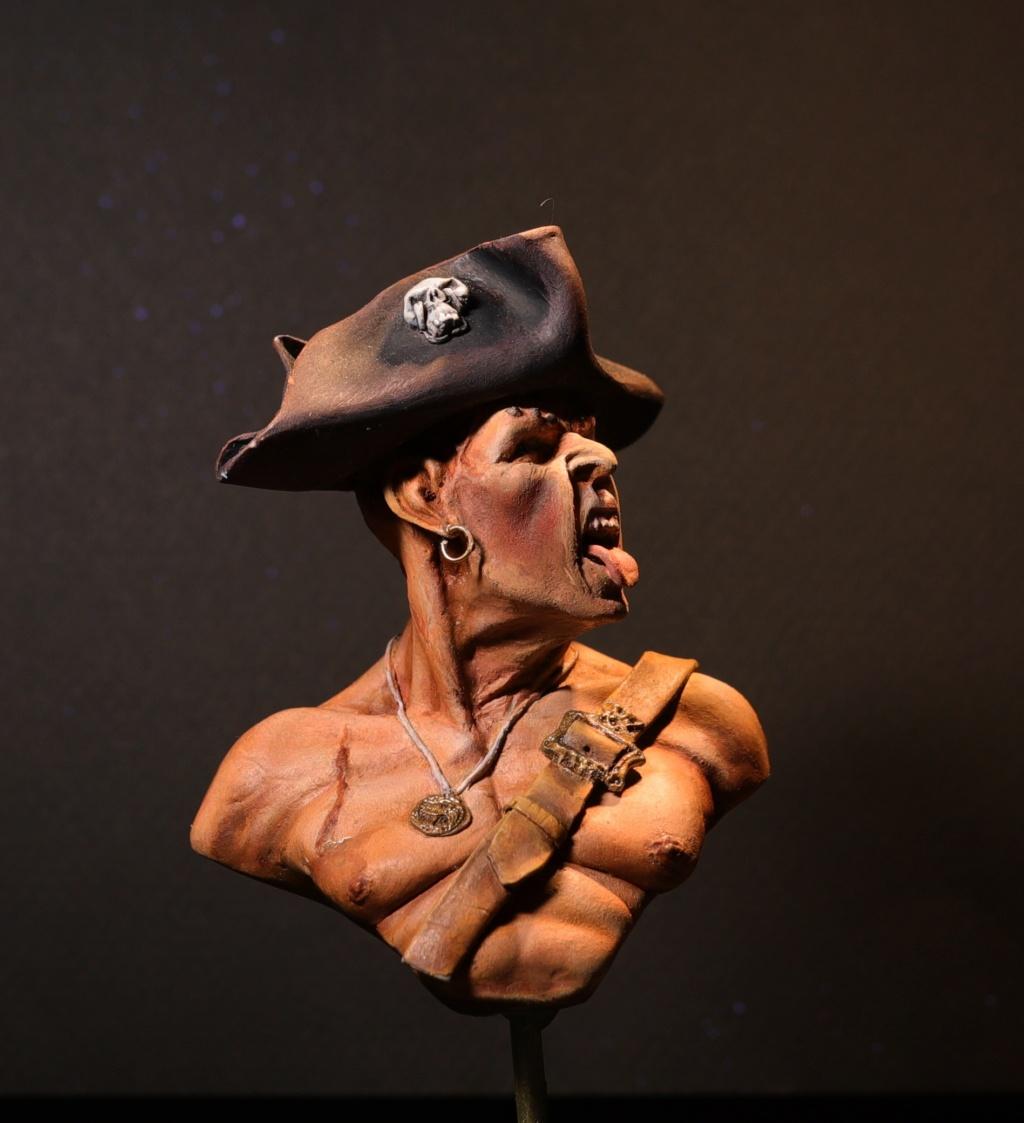 Pirate des caraïbes - Définitif Pirate11