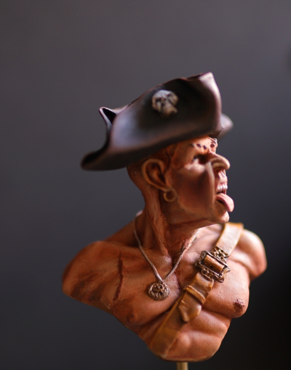 Pirate des caraïbes - Définitif Pirate17