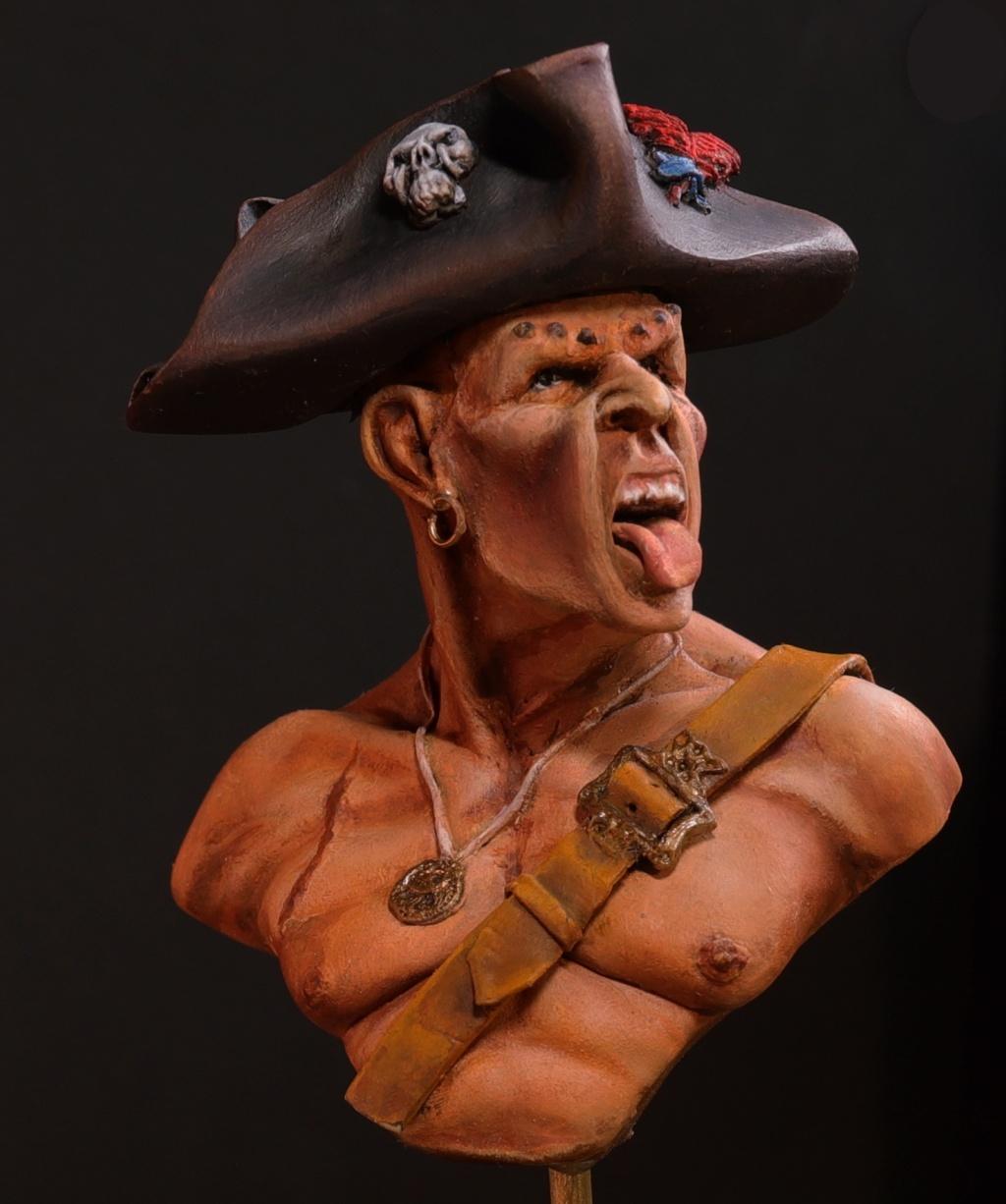 Pirate des caraïbes - Définitif Pirate19