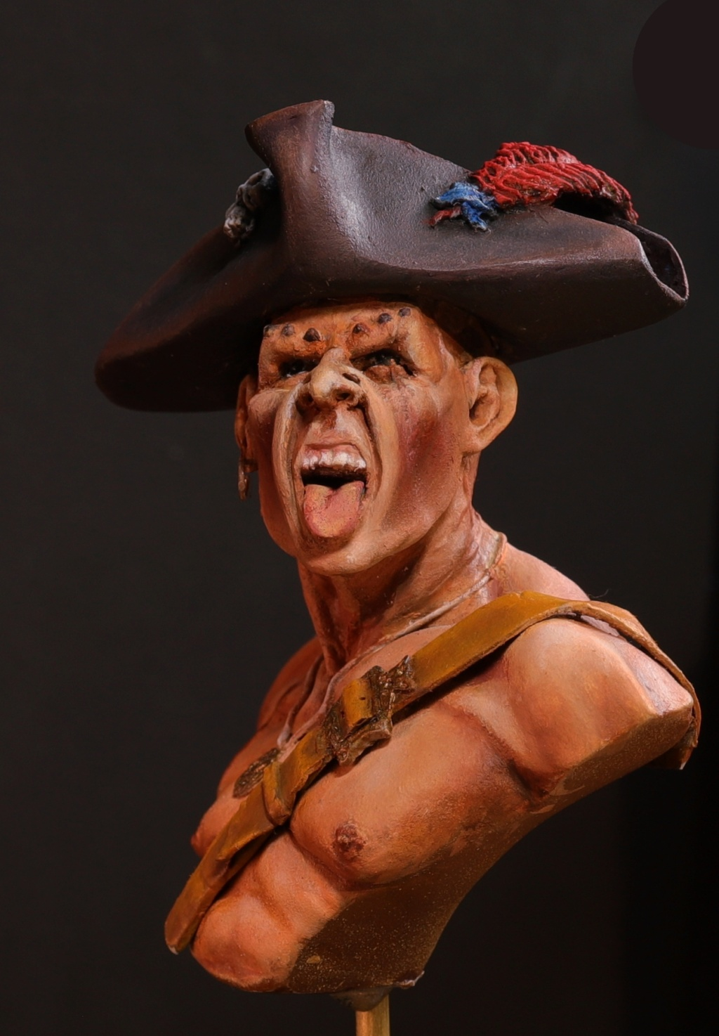 Pirate des caraïbes - Définitif Pirate20