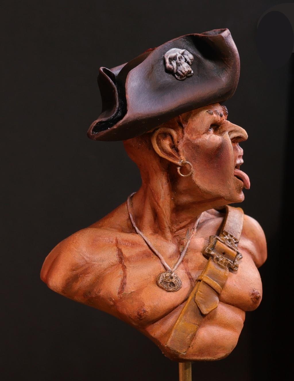 Pirate des caraïbes - Définitif Pirate21