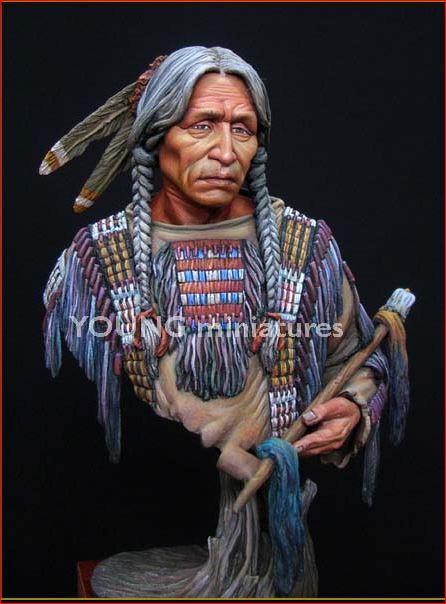 TAKODA Sioux_10