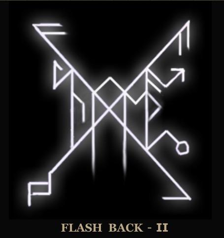 FLASH BACK 1,2 (озарение) автор Dante Img_2035