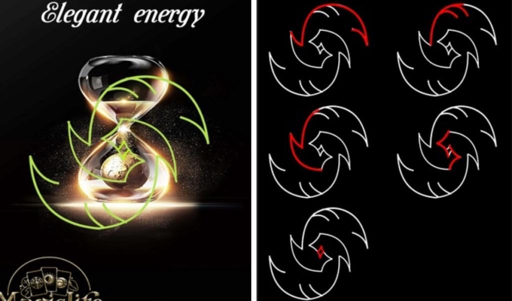 Elegant energy ( исцеление энергии отвечающей за успех в финансовых делах )  Img_2216