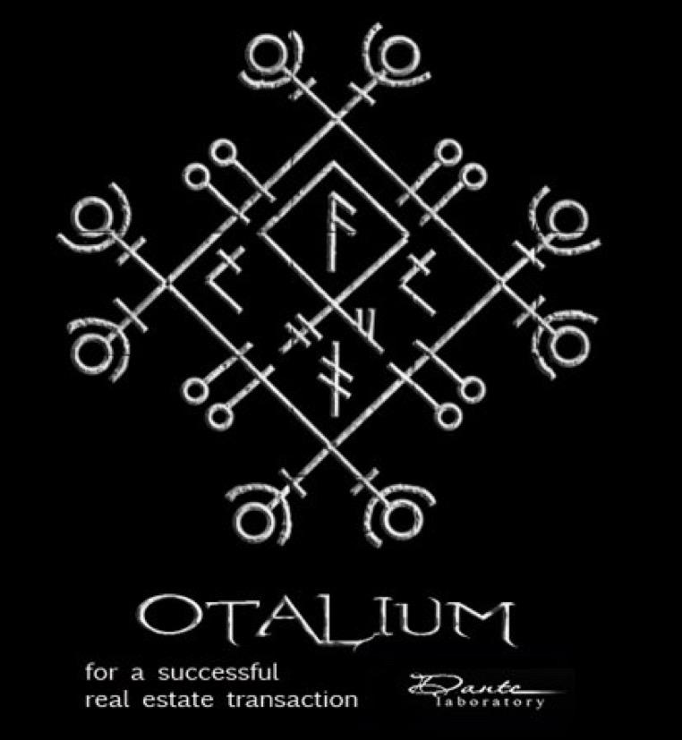 """"""" OTALIUM  """"- став для удачной сделки/ морок ( автор Dante) Img_2423"""