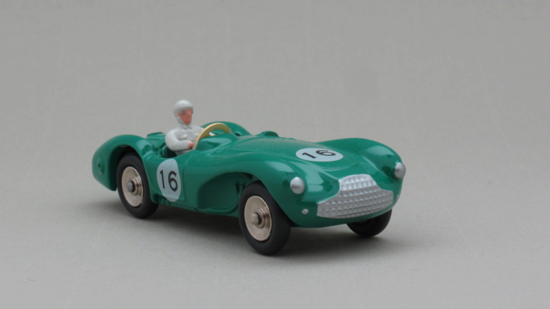 Atlas Aston Martin DB3 36_ast13