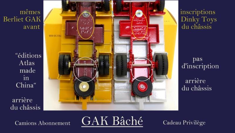 Gak Bâché Atlas 7_gak_10