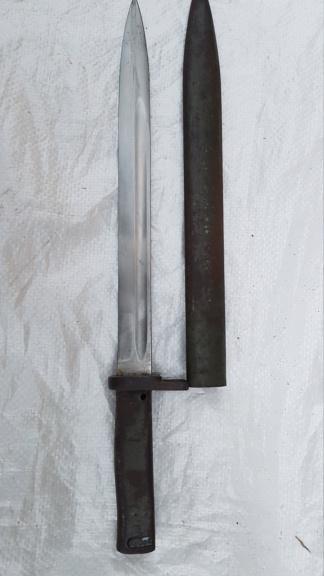 Baionette ersatz eb9 20191118