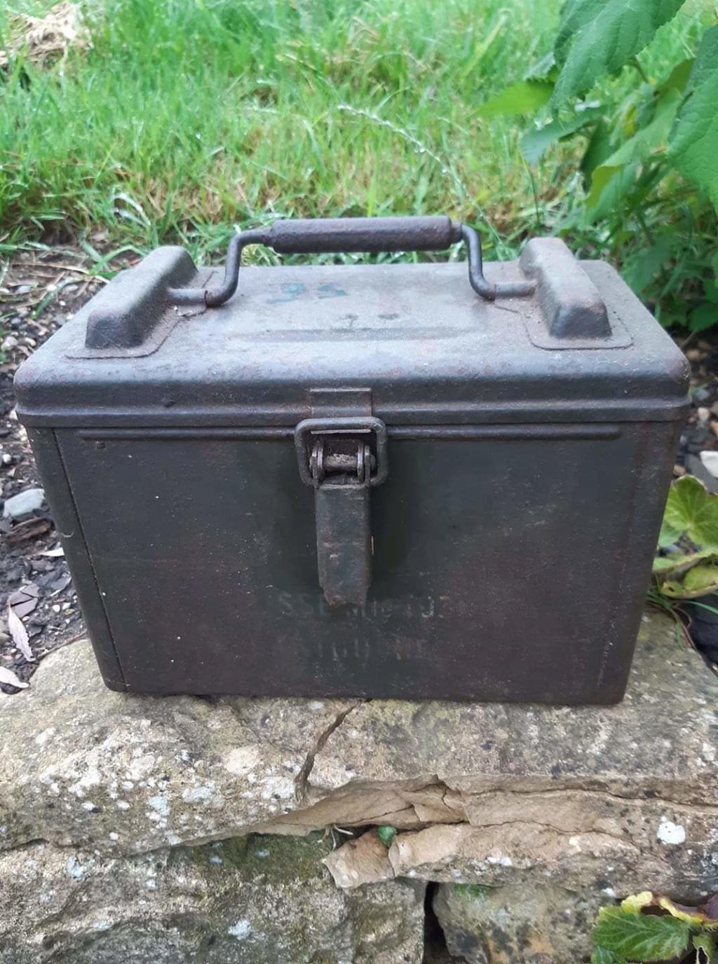 Caisse de munition Fb_img10