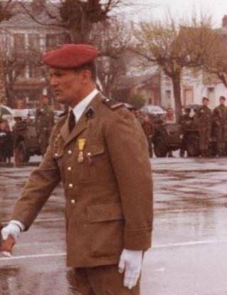 Décès de BIBI LARBI grande figure du 1er RCP au camp d'Idron Aamci_11