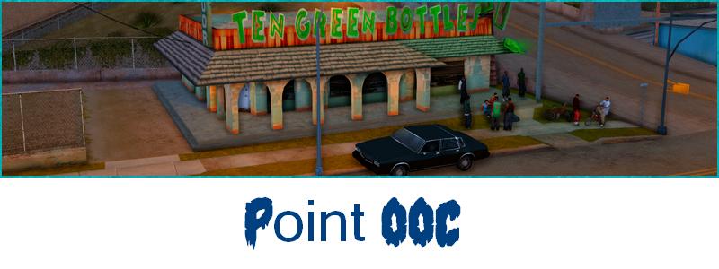 (PED) (GANG) Grove Street Mafia Crips - Page 12 Tgb10