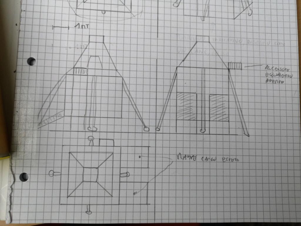 Sviluppo Lander Omega  Img_2013