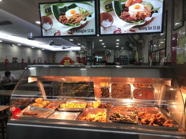 Voyages culinaires et philosophiques (suite) à Da Nang, vietnam - Page 14 134