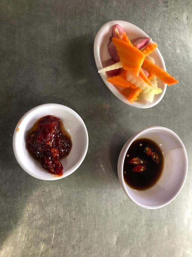 Voyages culinaires et philosophiques (suite) à Da Nang, vietnam - Page 13 320