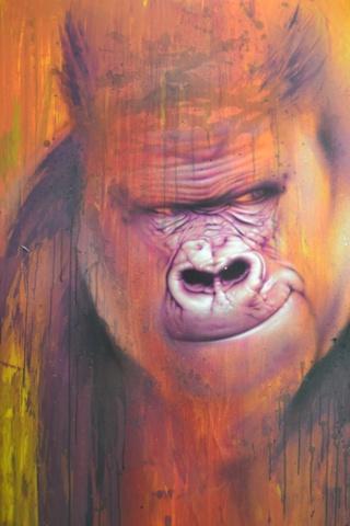 [street art] Peinture fraîche, à Lyon - Page 2 A1038
