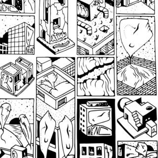 [street art-rue et manifs] Peinture fraîche, à Lyon 2019 - Page 2 A1039