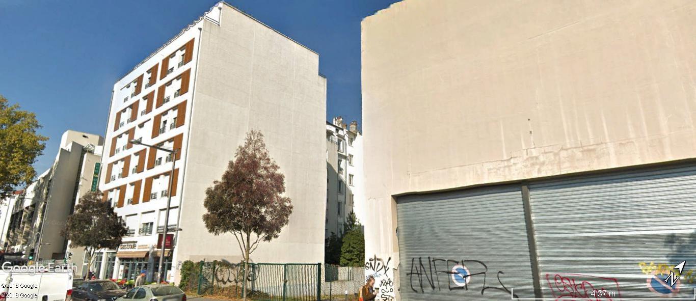 [street art-rue et manifs] Peinture fraîche, à Lyon 2019 et 2020 - Page 3 A1053