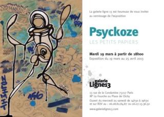 [street art-rue et manifs] Peinture fraîche, à Lyon 2019, 2020 ET 2021 - Page 4 A1058