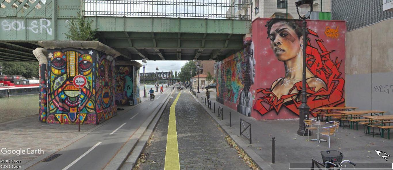 [street art-rue et manifs] Peinture fraîche, à Lyon 2019 et 2020 - Page 6 A1114